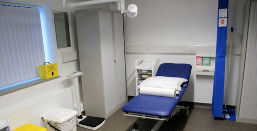 Treatment Room_1